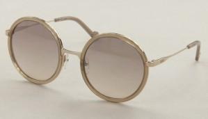 Okulary przeciwsłoneczne Liu Jo LJ696S_5522_290