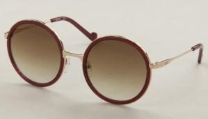 Okulary przeciwsłoneczne Liu Jo LJ696S_5522_623