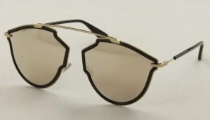 Okulary przeciwsłoneczne Christian Dior DIORSOREALRISE_5817_2M2SQ