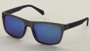 Okulary przeciwsłoneczne Polaroid PLD2058S_5516_RCT5X