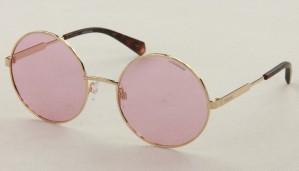 Okulary przeciwsłoneczne Polaroid PLD4052S_5520_35J0F