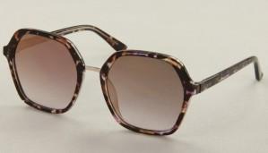 Okulary przeciwsłoneczne Guess GU7557_5419_74Z