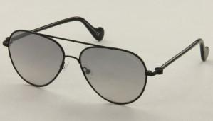 Okulary przeciwsłoneczne Moncler ML0056_5715_02C