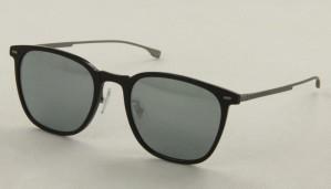 Okulary przeciwsłoneczne Hugo Boss BOSS0974S_5422_09QT4