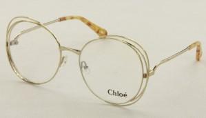 Oprawki Chloe CE2138_5618_717