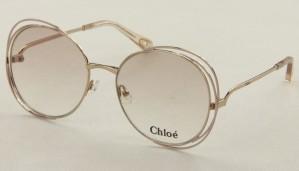 Oprawki Chloe CE2138_5618_739