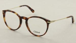 Oprawki Chloe CE2717_5319_219
