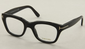 Oprawki Tom Ford TF5178_5021_001