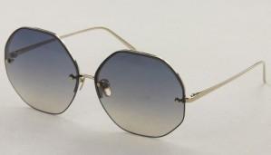 Okulary przeciwsłoneczne Linda Farrow LFL567_6313_6