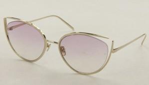 Okulary przeciwsłoneczne Linda Farrow LFL668_5920_9