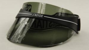 Okulary przeciwsłoneczne Christian Dior DIORCLUB1_0H3