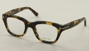 Oprawki Tom Ford TF5178_5021_055