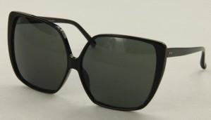 Okulary przeciwsłoneczne Linda Farrow LFL740_67125_1