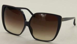 Okulary przeciwsłoneczne Linda Farrow LFL740_67125_8