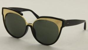 Okulary przeciwsłoneczne Linda Farrow LFL790_5915_1