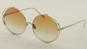 Okulary przeciwsłoneczne Linda Farrow LFL816_5816_7