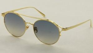 Okulary przeciwsłoneczne Linda Farrow LFL825_5217_7