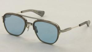 Okulary przeciwsłoneczne Dita DTS117_54_02
