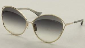 Okulary przeciwsłoneczne Dita DTS516_64_01