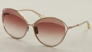 Okulary przeciwsłoneczne Dita DTS516_64_02