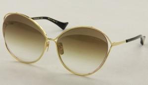 Okulary przeciwsłoneczne Dita DTS516_64_03