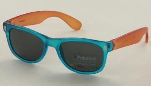 Okulary przeciwsłoneczne Polaroid P0115_4616_89TY2