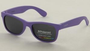 Okulary przeciwsłoneczne Polaroid P0300H_MZ9Y2