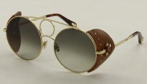 Okulary przeciwsłoneczne Chloe CE148SL_5417_825