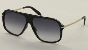 Okulary przeciwsłoneczne Victoria Beckham VBS143_6012_C01