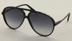Okulary przeciwsłoneczne Victoria Beckham VBS144_6412_C1