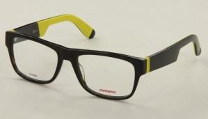 Oprawki Carrera CA4402_5418_TRD