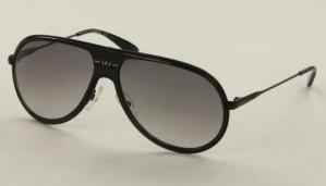 Okulary przeciwsłoneczne Carrera CARRERA89S_6114_GVBEU