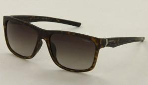Okulary przeciwsłoneczne Polaroid PLD7014S_5915_086LA