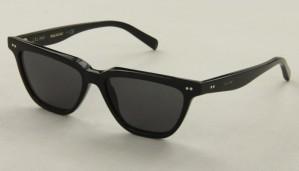 Okulary przeciwsłoneczne Celine CL40023I_5315_01A