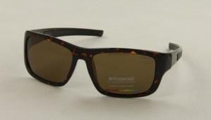 Okulary przeciwsłoneczne Polaroid PLD3012S_5817_V08IG