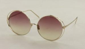 Okulary przeciwsłoneczne Linda Farrow LFL816_5816_8
