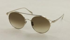 Okulary przeciwsłoneczne Linda Farrow LFL825_5217_5