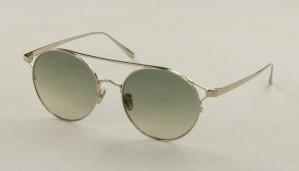 Okulary przeciwsłoneczne Linda Farrow LFL825_5217_6