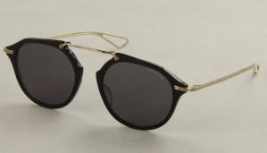 Okulary przeciwsłoneczne Dita DTS119_49_04