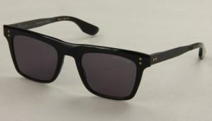 Okulary przeciwsłoneczne Dita DTS120_51_01