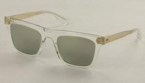 Okulary przeciwsłoneczne Dita DTS120_51_03