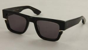 Okulary przeciwsłoneczne Dita DTS122_53_01