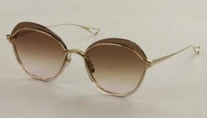 Okulary przeciwsłoneczne Dita DTS519_58_01