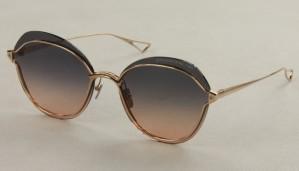 Okulary przeciwsłoneczne Dita DTS519_58_02