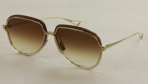 Okulary przeciwsłoneczne Dita DTS520_62_01