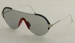 Okulary przeciwsłoneczne Thom Browne TBS811_144_03