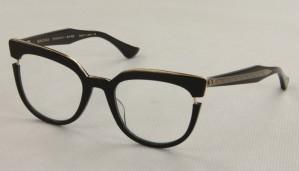 Okulary przeciwsłoneczne Dita DTX518_50_01