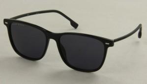 Okulary przeciwsłoneczne Hugo Boss BOSS1009S_5616_807IR