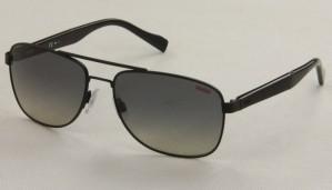 Okulary przeciwsłoneczne HUGO HG0133S_5816_003PR