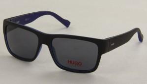 Okulary przeciwsłoneczne HUGO HG0176S_5816_0VKIR